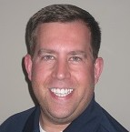 <b>Justin Rubenstein</b> (Secretary) – Justin has been attending St. David's with <b>...</b> - Rubenstein-Web-e1456422870643